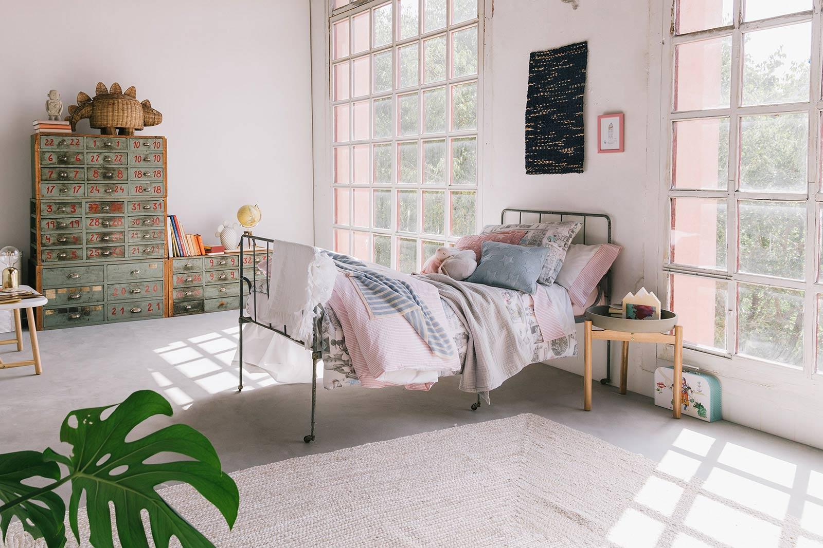 Awesome Oggetti Camera Da Letto Gallery - House Design Ideas 2018 ...