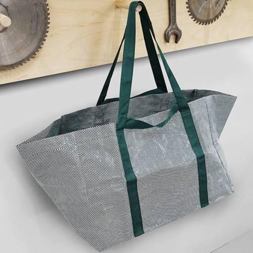 hay-ikea-bag-furniture-design_dezeen_sq