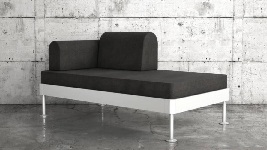 ikea-delaktig-modular-bed-tom-dixon-dezeen_2364_hero
