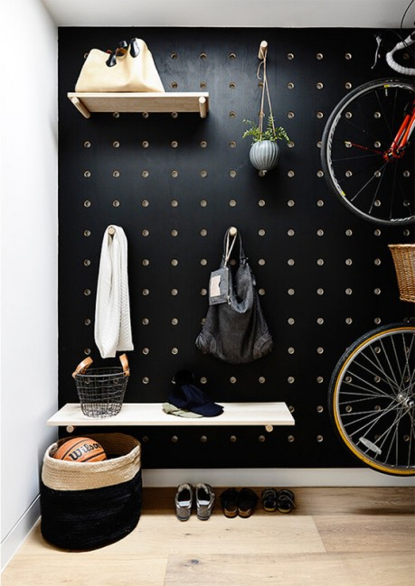 style-focused-ways-to-stay-organized-with-pegboards-599ae47790a78a5182885ca4-w620_h800