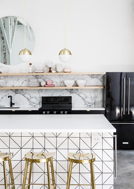 kitchen-sarahshermansamuel-640