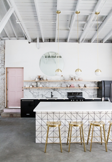 kitchen3-sarahshermansamuel-640