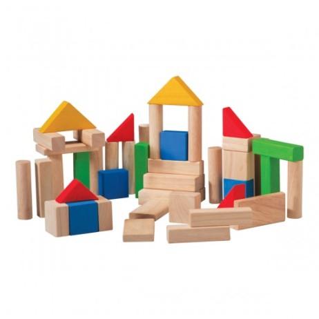 5535-50-Blocks-510x510