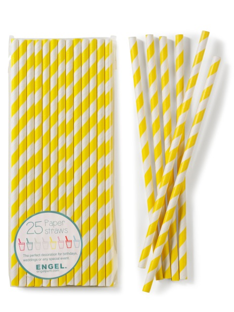 paper straws_yellow_engelpunt_300dpi