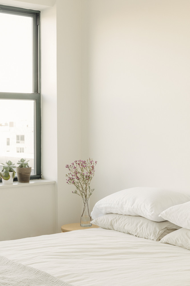this-serene-brooklyn-apartment-redefines-minimalism-white-5a4fd34c22e9090844bfb615-w1000_h1000