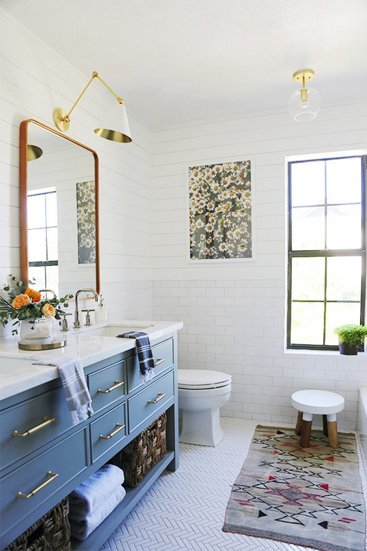 before-and-after-bathroom-makeovers-that-give-us-hope-5a94481c727e7f083ec18a3f-w620_h800