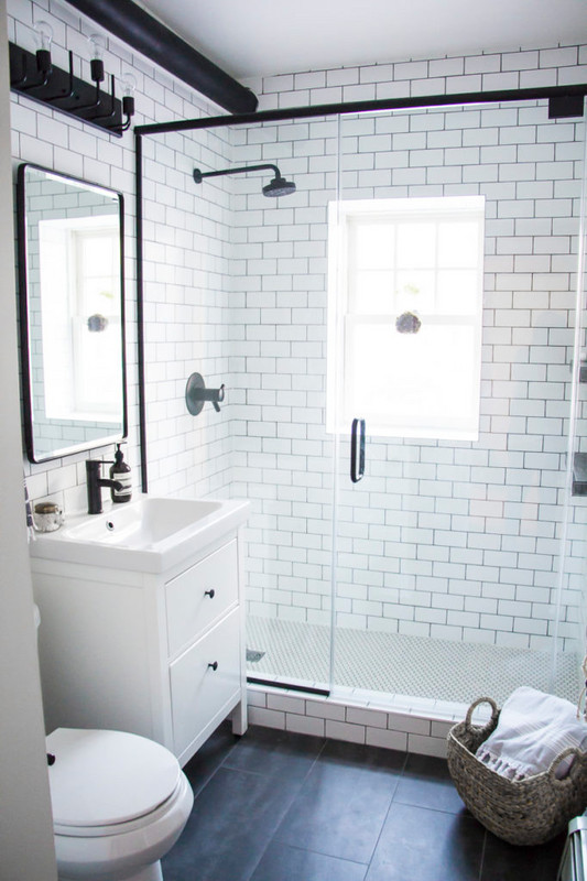 before-and-after-bathroom-makeovers-that-give-us-hope-small-bathroom-makeovers-sleek-and-modern-bathroom-58f7c125dce876203a8558a3-w620_h800