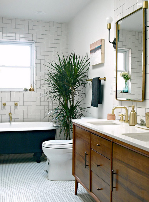 before-and-after-bathroom-makeovers-that-give-us-hope-small-bathroom-makeovers-wheelchair-accessible-bathroom-58f7c11edce876203a8558a2-w620_h800