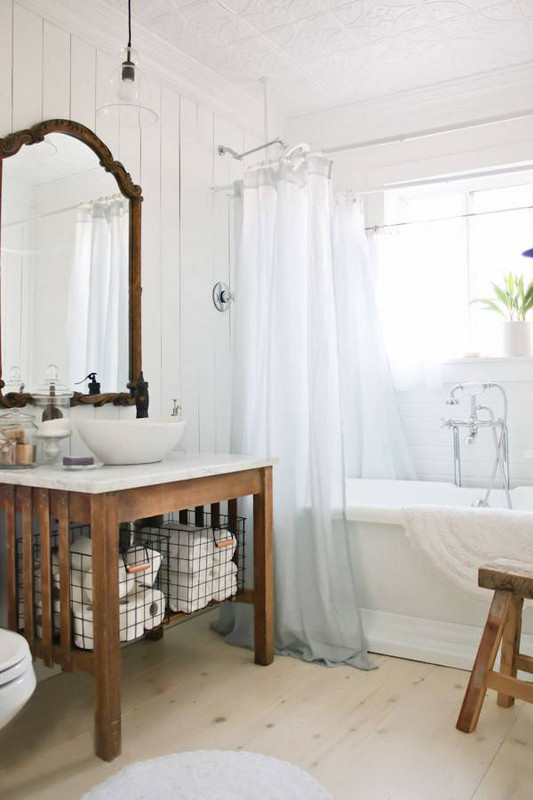 before-and-after-bathroom-makeovers-that-give-us-hope-small-bathroom-makeovers-white-bathroom-570d3c2aa45f30b81220c576-w620_h800