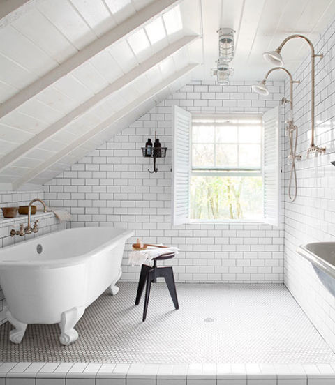 before-and-after-bathroom-makeovers-that-give-us-hope-small-bathroom-makeovers-whitewashed-bathroom-58f7c133f2e44d204f7d5b64-w620_h800