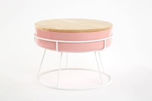 SJD-Taba-Pink-solo-WEB