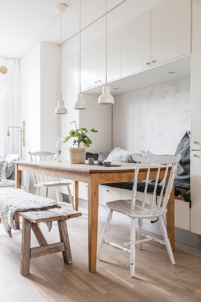 we-asked-scandinavians-for-their-top-tips-on-mastering-the-style-5b086f9a604f27084a0dff59-w1000_h1000