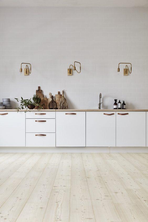 Emily-Henderson_No-Upper-Cabinets_Inspiration-Pics_18-2500x3750