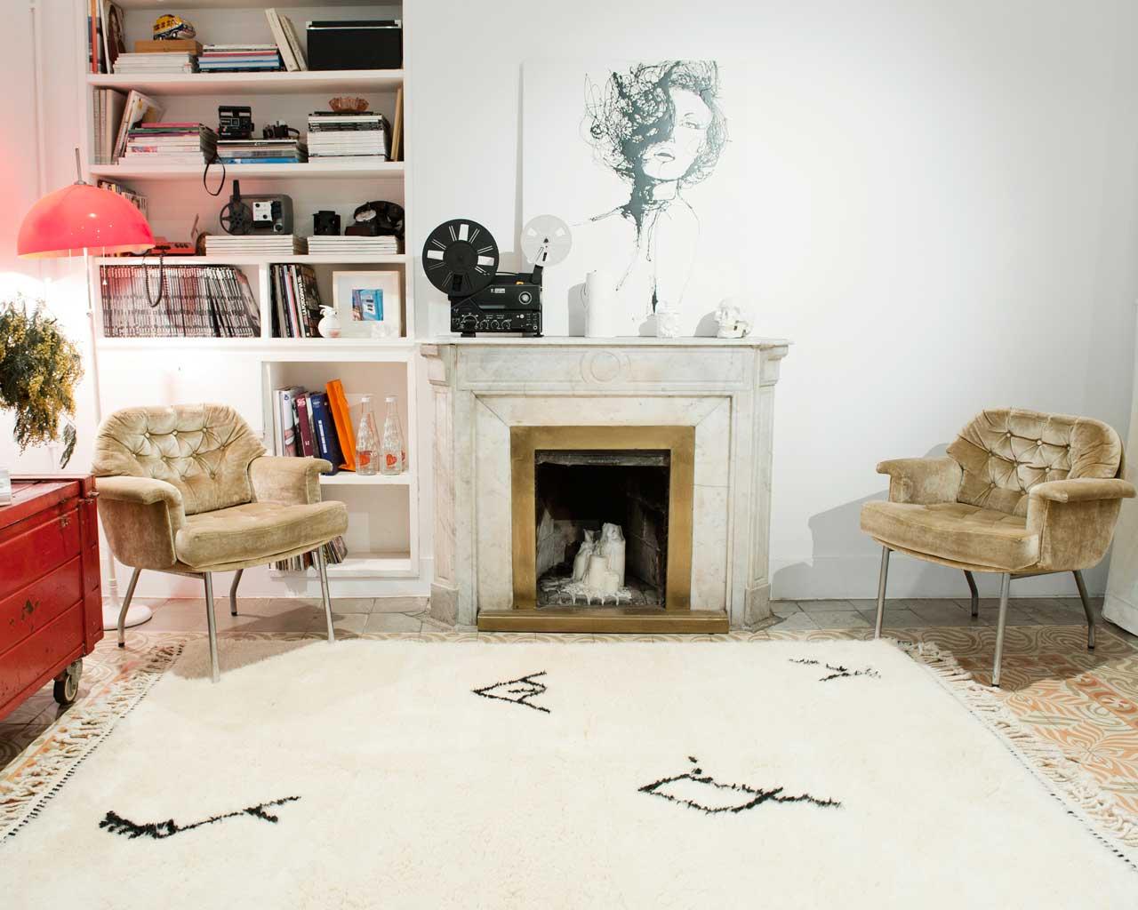 fatti-a-mano-atlante-marocchino-tappeti
