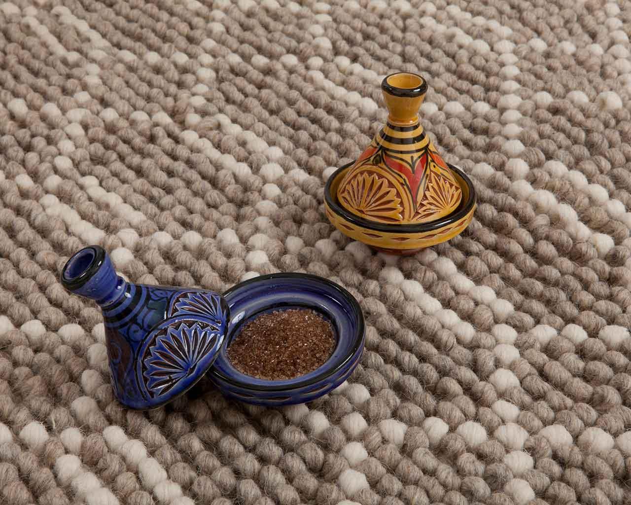 tappeti-boho-a-mano-tappeti-di-lana-anello-modelli-india